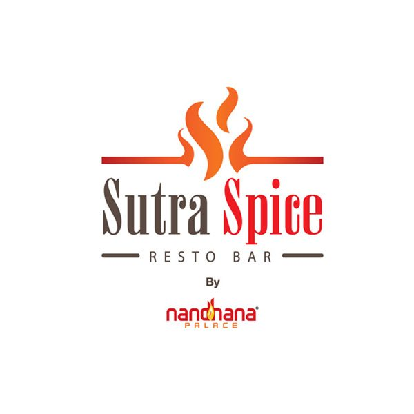 sutra-spice